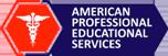 APES Logo