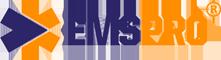 EMS Pro Logo